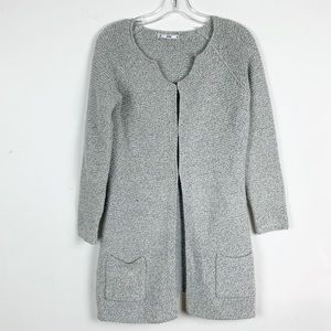 SIONI Knitted Cardigan/Sweater